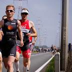 Triathlon Zwijndrecht 2013-10_8754258747_l.jpg