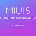 MIUI Global Beta 7.3.30 Brings Autostart Management To System Apps