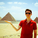 Egypt Edits (73 of 606).jpg