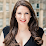 Maria Avgitidis's profile photo