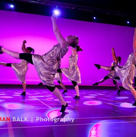 Han Balk Agios Theater Middag 2012-20120630-171.jpg