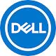 Dell's profile photo