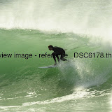_DSC6178.thumb.jpg