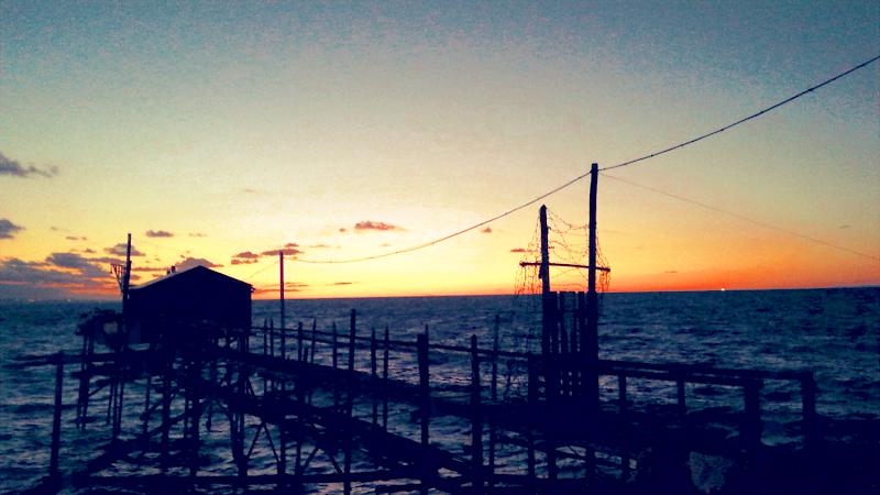 20150624_212037.tramonto9dsc.png