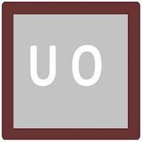 Ufuk Özden's avatar