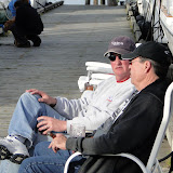 2010 SYC Clubhouse Clean-up & Shakedown Cruise - DSC01262.JPG