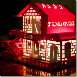 fanal - christmas lantern type house google 300 x 300