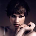 simples-brown-black-hairstyle-167.jpg