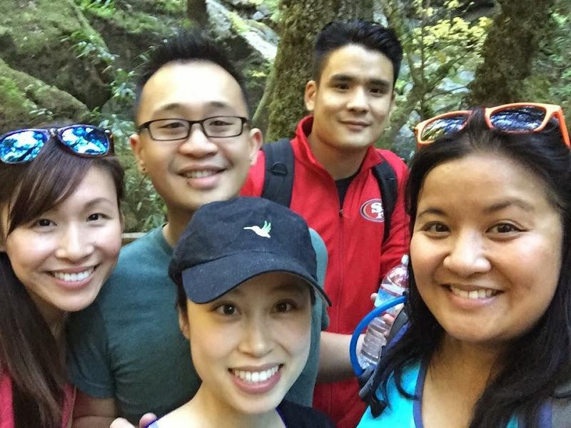 2014-11-09 Cataract Falls Hike - IMG_4633.JPG
