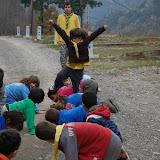 Sortida Castors i Llops a la Roca del Secut 2010 - DSC_0799.JPG
