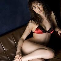 Bomb.TV 2008.12 Rina Akiyama BombTV-ar009.jpg