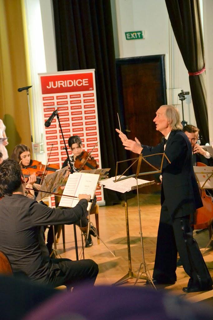Concertul de Pasti, Corul si Orchestra Universitatii din Bucuresti (2015.04.07) - (125)