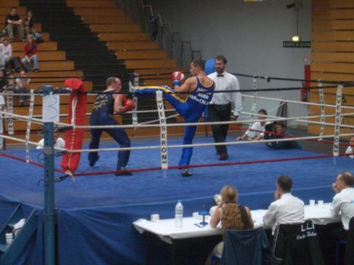 Hochschulweltmeisterschaft in Lille 2005 - CIMG0955.JPG