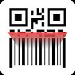 QR Barcode Scanner APK