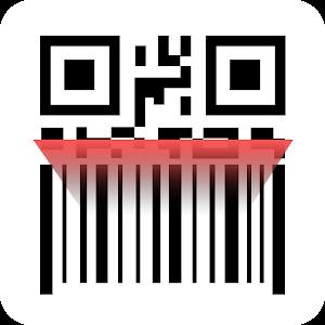 QR Barcode Scanner Gratis