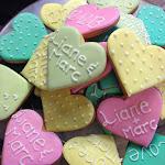 Cookies 20131210 Liane & Marc.jpg