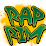 Rap Rim's profile photo