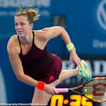 Anastasia Pavlyuchenkova - 2016 Brisbane International -DSC_7447.jpg