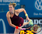 Anastasia Pavlyuchenkova - 2016 Brisbane International -DSC_7447.jpg