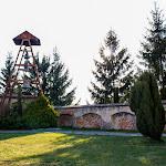 2015.04.23.,Klasztor wiosną,fot.H.L (28).jpg