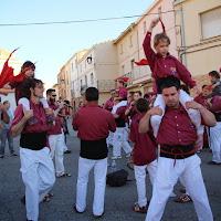 Actuació a Montoliu  16-05-15 - IMG_1151.JPG