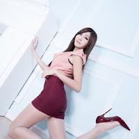 [Beautyleg]2015-04-27 No.1126 Chu 0006.jpg