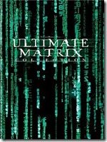 Matrix-Ultimate_Matrix_Collection_poster