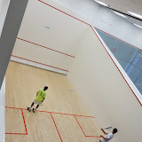 SquashBusters Silver 2014 - DSC01811.jpg