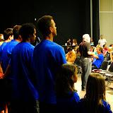 Culto e Batismos 2014-09-28 - DSC06320.JPG