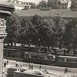 sl_101_050_Вулиця Підвальна .1977.jpg