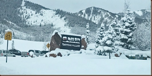Heber City9-3 Jan 2017