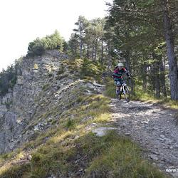 Freeridetour Val Gardena 27.09.16-6564.jpg