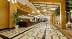 Фото 11 Mirada Del Mar Hotel ex. Sultan Saray
