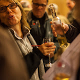 2015, dégustation comparative des chardonnay et chenin 2014. guimbelot.com - 2015-11-21%2BGuimbelot%2Bd%25C3%25A9gustation%2Bcomparatve%2Bdes%2BChardonais%2Bet%2Bdes%2BChenins%2B2014.-144.jpg