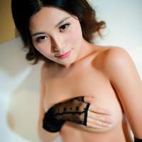 [XiuRen] 2014.07.08 No.173 狐狸小姐Adela [111P271MB] 0073.jpg
