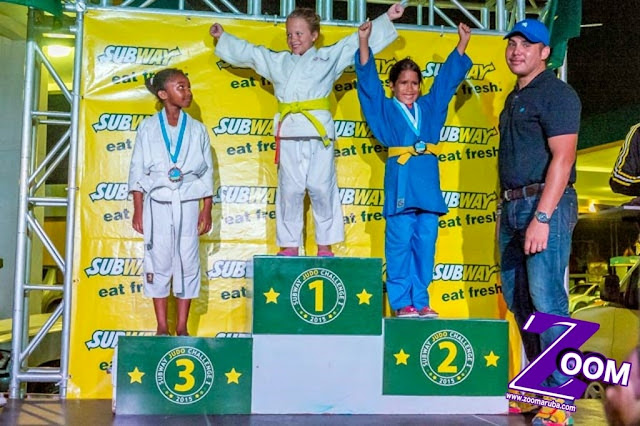 Subway Judo Challenge 2015 by Alberto Klaber - Image_111.jpg
