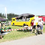 Zimmerwald Zwitserland 2015 - IMG_6244.JPG