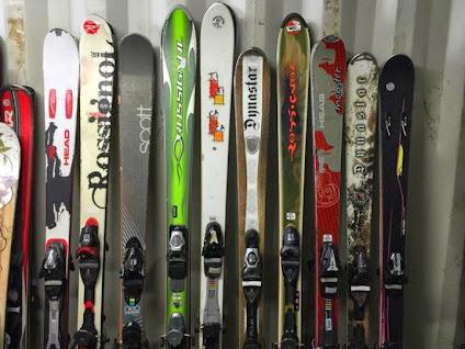 nicolas senlanne ski discount 34 google. Black Bedroom Furniture Sets. Home Design Ideas