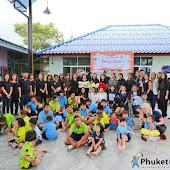 reporters-club-phuket079.JPG