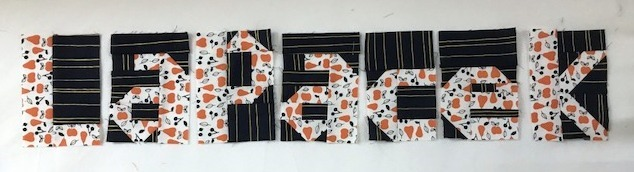 [Lapacek+by+Kim+Lapacek+-+Fruit+Dots+Navy+Gold+Stripe+and+Sweet+Autumn+Day+Orangic+Red+Apple+and+Pear%5B4%5D]
