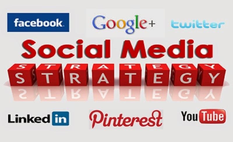Cara Menghasilkan Uang Dari Internet Dengan Media Sosial  Cara Menghasilkan Uang Dari Internet Dengan Media Sosial