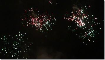 vlcsnap-2016-07-30-13h35m56s084