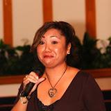 2009 MLK Interfaith Celebration - _MG_2362.JPG