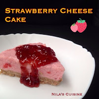 http://nilascuisine.blogspot.ae/2016/04/strawberry-cream-cheese-cake-no-bake.html