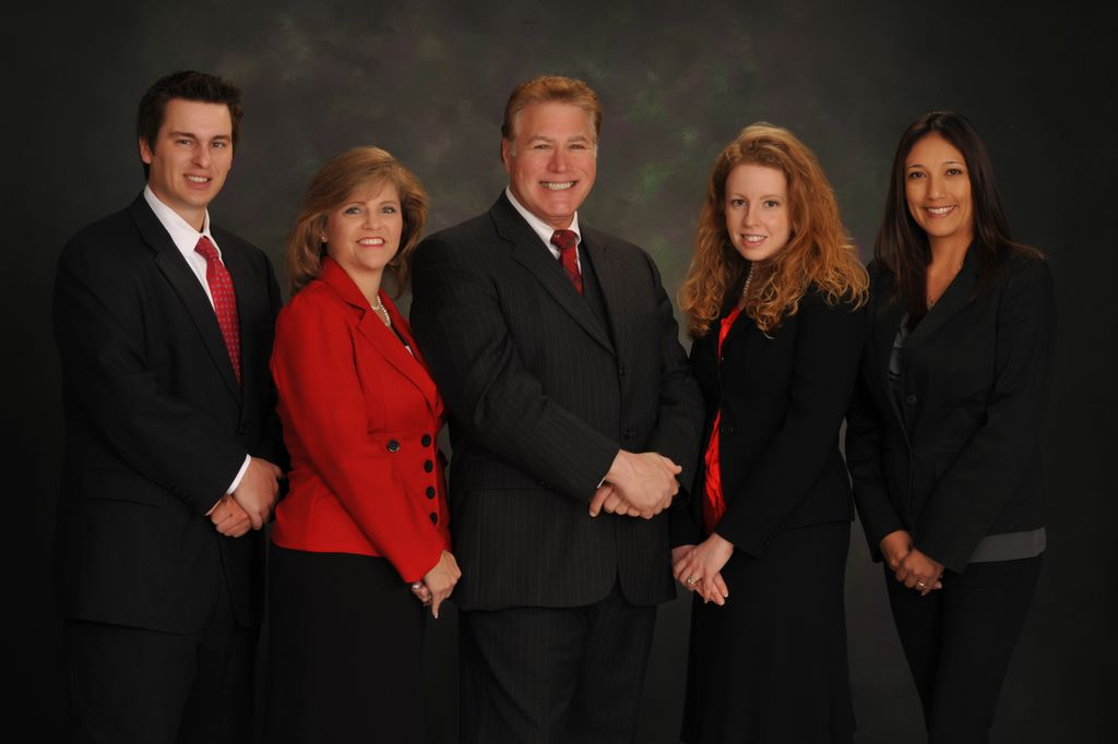 Family Law Attorney Lakeway | Izzo & Semler at 2802 Flintrock Trce, 285, Austin, TX