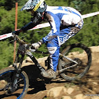 2011 Baw Baw DH Nationals 008.jpg