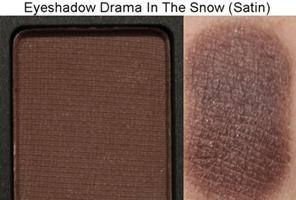 DramaInTheSnowSatinEyeshadowMAC2