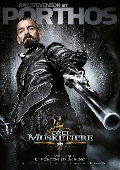 three_musketeers_ver14.jpg