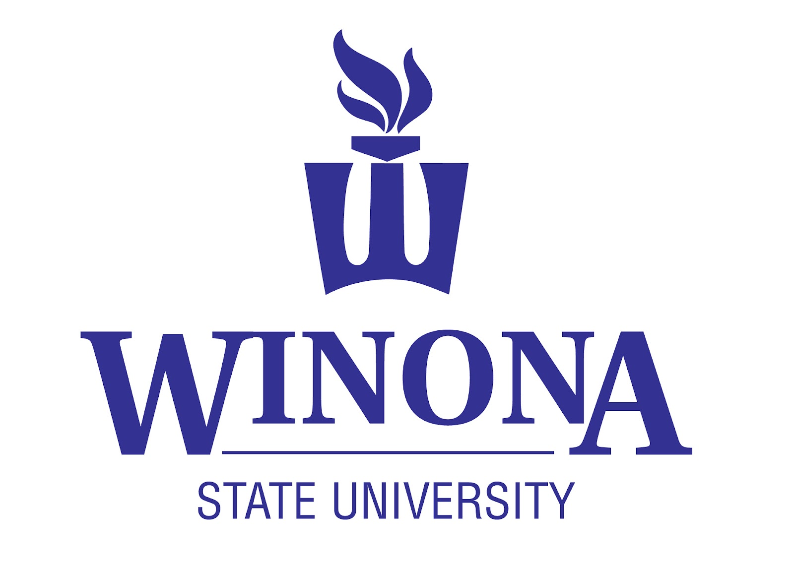 Image result for winona state oerc