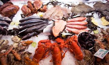 Super Lutein Nutrisi Herbal Alergi Makanan
